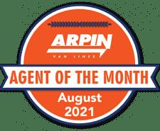 arpin_aug 21 aom